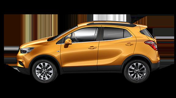 ZafiraEl España Opel Mejor Coche Familiar K1JluFTc3